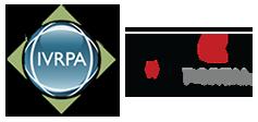 IVRPA ROI Webinar